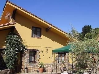 2 bedroom House with Internet Access in Spain - Spain vacation rentals