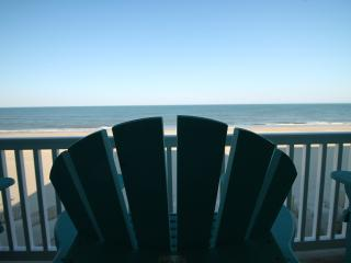 Vacation Rental in Nags Head