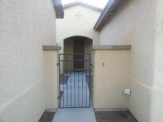 Beautiful spacious home with private gym - Pahrump vacation rentals