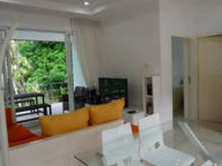 P15 - Malikaa - 2 bedroom pool villa - Chaweng vacation rentals