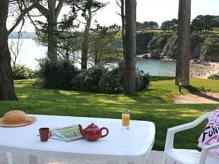 Cozy 2 bedroom Vacation Rental in Locmaria-Plouzane - Locmaria-Plouzane vacation rentals