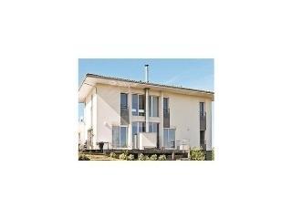 Comfortable 4 bedroom House in Montussan - Montussan vacation rentals