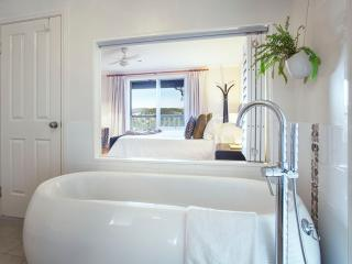 Nice B&B with Housekeeping Included and Television - Bullsbrook vacation rentals