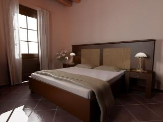 Traditional Residence at Paradosiako - Varos vacation rentals