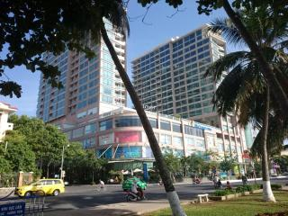 Seaside Luxury Apartment-Central Location - Nha Trang vacation rentals