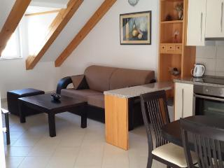Beautiful apartment on Šipan 1 - Sudurad vacation rentals