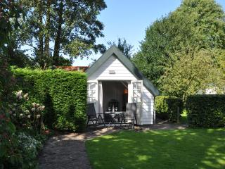 Nice 1 bedroom Cottage in Schoorl - Schoorl vacation rentals