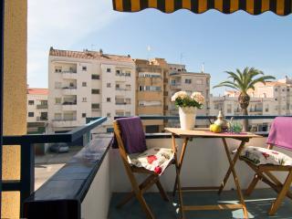 Riba - Sitges vacation rentals