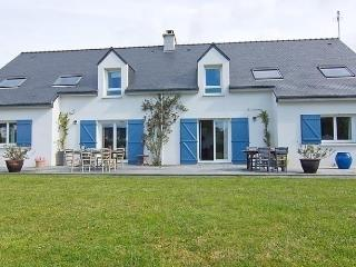 Comfortable 9 bedroom House in Saint-Philibert with Internet Access - Saint-Philibert vacation rentals