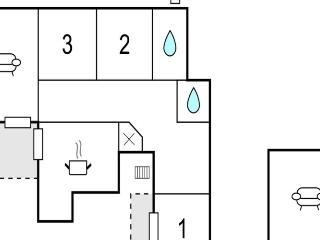 Charming 3 bedroom Apartment in Aubais - Aubais vacation rentals