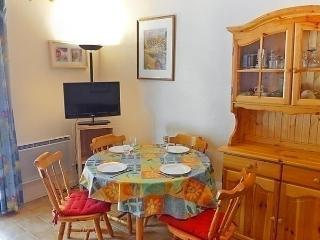 Bright 1 bedroom House in Lacanau with Dishwasher - Lacanau vacation rentals