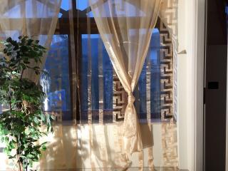 Affascinante casa con vista panoramica - Pontelatone vacation rentals