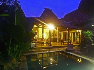 Villa Javanee Bali - Canggu vacation rentals