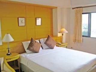Studio room - 17 - Bangkok vacation rentals