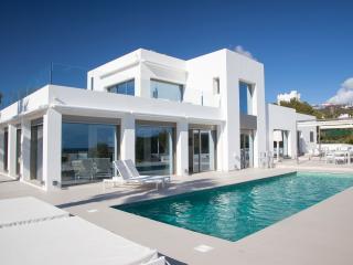 Unique Lux Villa on-sea-TOP-Design 5br w/Pool-Maid - Talamanca vacation rentals