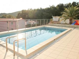 Cozy two-storey Villa with swimming pool - Susanj vacation rentals