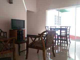 Nice 1 bedroom House in Moratuwa - Moratuwa vacation rentals