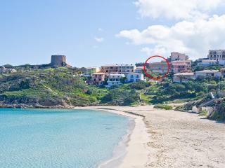 Appartamento a un passo da Rena Bianca - Santa Teresa di Gallura vacation rentals