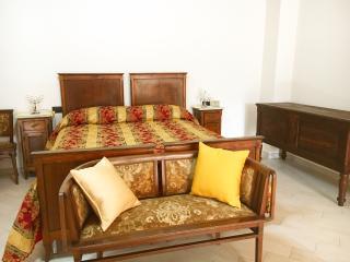 Accogliente appartamento in centro - Pontelatone vacation rentals