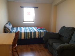 Comfy Room 3 In Chinatown - Newcastle upon Tyne vacation rentals