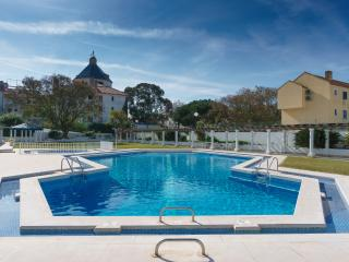 Morant Apartment, Vilamoura, Algarve - Vilamoura vacation rentals