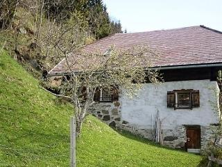 Sunny House with Television and Balcony - Carinthia vacation rentals