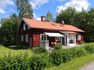 Nice 1 bedroom House in Ockelbo - Ockelbo vacation rentals
