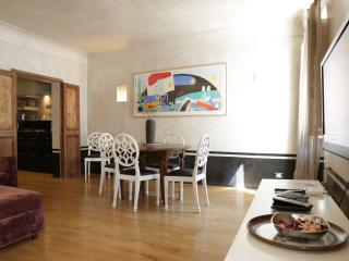Trastevere Alley - Charming Apartment - Rome vacation rentals