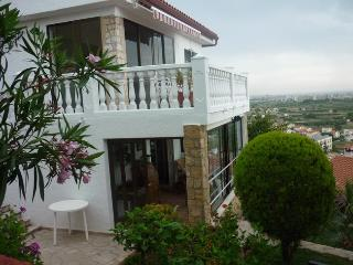 2 bedroom Chalet with Internet Access in Peniscola - Peniscola vacation rentals