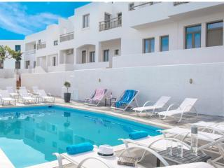 Casa Bianca Boutique Hotel - Koutouloufari vacation rentals
