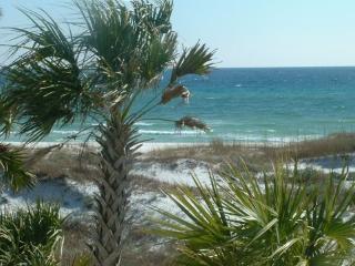 Seasounds 5 - Panama City Beach vacation rentals