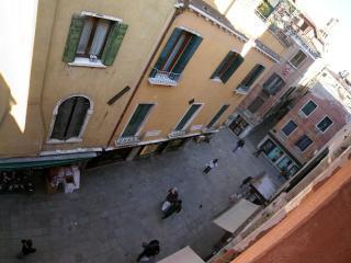 EMILIO - Venice vacation rentals