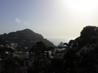 Luxury Apartment Capri Moon - Capri vacation rentals