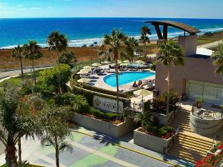 Carlsbad Seapointe Resort - San Diego - Carlsbad vacation rentals