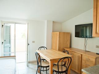 1 bedroom Resort with Short Breaks Allowed in Le Castella - Le Castella vacation rentals