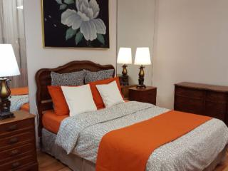 SHORT TERM STAY in Richmond Hill - Richmond Hill vacation rentals