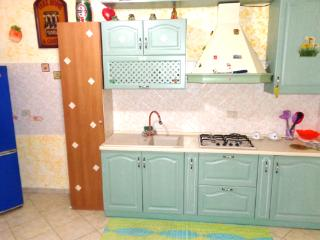 Bright 2 bedroom Bed and Breakfast in Carini with Internet Access - Carini vacation rentals