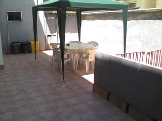 CASA INTERA Bed & Breakfast - Talsano vacation rentals