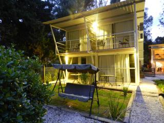 Cabañas Sol de Abril - tipo LOFT para 3 personas - Mar del Plata vacation rentals