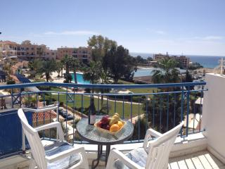2 bedroom apart in King Palace - Paphos vacation rentals