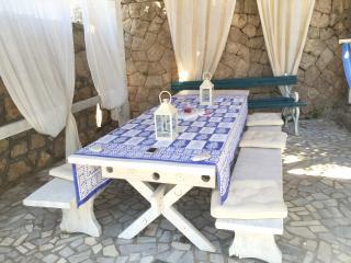 Romantic Exclusive Central Appt 1 - Cavtat vacation rentals
