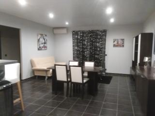 Cozy 2 bedroom Condo in La Mole - La Mole vacation rentals