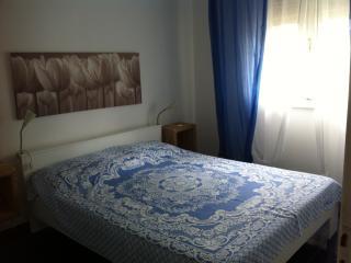Accogliente appartamento 70 mq Lido delle Nazioni - Lido delle Nazioni vacation rentals
