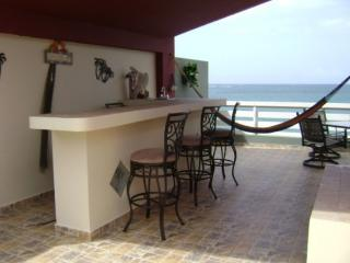 Perfect Condo with Television and Water Views - Luquillo vacation rentals