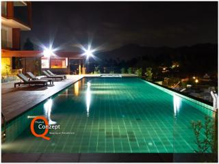 Sea View at Q Conzept Boutique Residence - Kata vacation rentals
