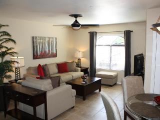 Luxury 2Bd/2Ba Vacation Condo Rental - Tucson vacation rentals