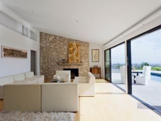 Nice 4 bedroom House in Santa Monica - Santa Monica vacation rentals