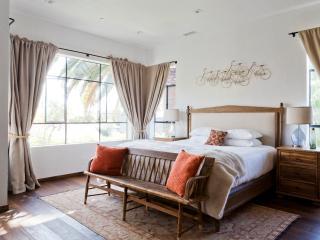 Nice 4 bedroom House in Venice Beach - Venice Beach vacation rentals