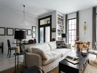 onefinestay - Fort Greene Place apartment - New York City vacation rentals