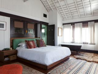 onefinestay - Virginia Court private home - Venice Beach vacation rentals